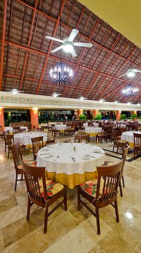 Catering   Methuen, MA   Mi Mexico Lindo   978-682-2285