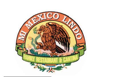 Mexican Restaurant   Methuen, MA   Mi Mexico Lindo   978-682-2285