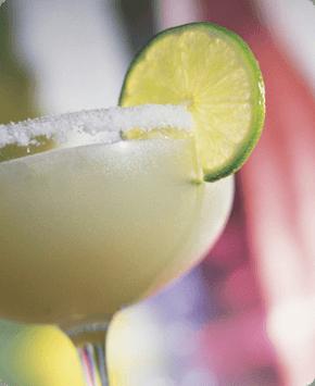 Full Service Bar | Methuen, MA | Mi Mexico Lindo | 978-682-2285