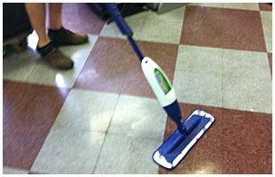 Vaccums at Avalon Vacuum & Janitorial Supply Company