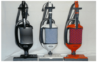 Testimonials | Chicago, IL | Avalon Vacuum & Janitorial Supply Company | 773-525-2756