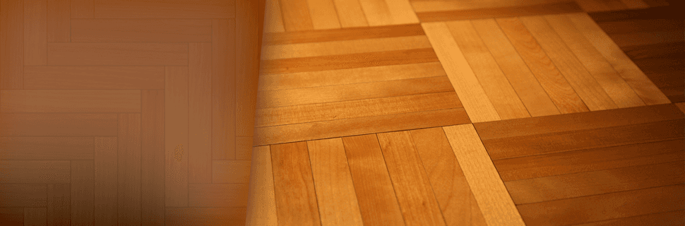 Richardson custom hardwood flooring flooring contractor for Hardwood floors meaning