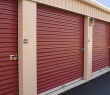 Self Storage Units - Sun Prairie, WI - 2nd Garage Self Storage