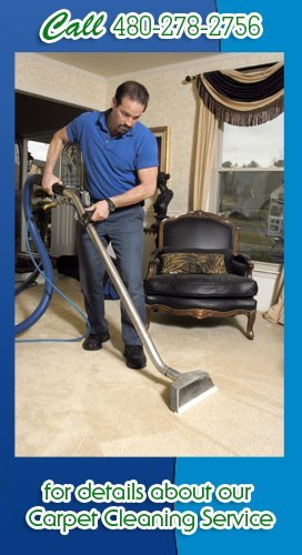 carpet cleaning - Phoenix, AZ - Goodfellaz Floorcare - Call 480-278-2756 for details about our Carpet Cleaning Services
