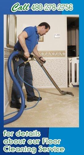 floor cleaning - Phoenix, AZ - Goodfellaz Floorcare - cleaning equipment