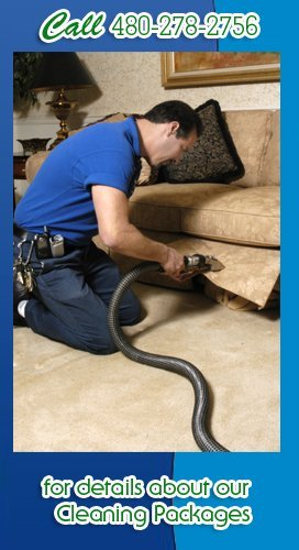 carpet cleaning service - Phoenix, AZ - Goodfellaz Floorcare - Call 480-278-2756 for details about our Cleaning Packages