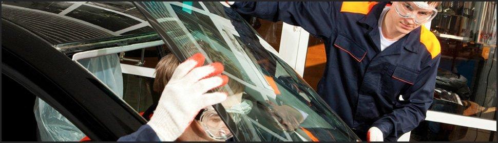 Windshield Repair   Idaho Falls, ID   CAG Auto Glass - Repair & Replacement    208-524-2040