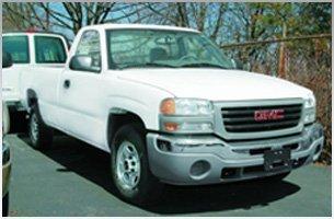 Chip repair   Idaho Falls, ID   CAG Auto Glass - Repair & Replacement    208-524-2040