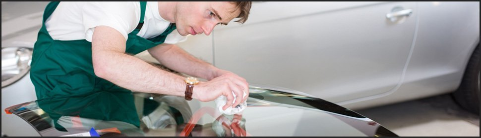 Lifetime Warranty | Idaho Falls, ID | CAG Auto Glass - Repair & Replacement  | 208-524-2040
