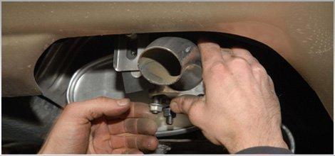 Installs   Idaho Falls, ID   CAG Auto Glass - Repair & Replacement    208-524-2040