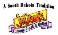 jo-deans-logo