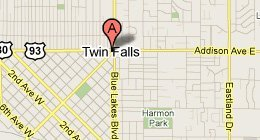Valley Steam Carpet Clean - Twin Falls, ID