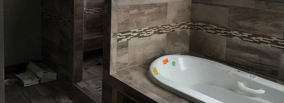 Kitchen Bathroom Remodeling Custom Work Waterloo IA - Bathrooms waterloo