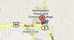 Vacila Concrete P.O. Box 374 Winsted, CT 06098