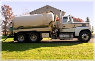 Drainfields Pumping, Cleaning & Repairs Haines, Polk City