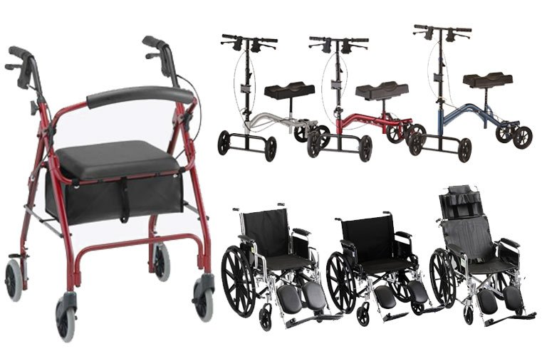 Image result for Wheelchair Medical Equipment Solutions