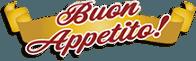 Bon Appetite Logo