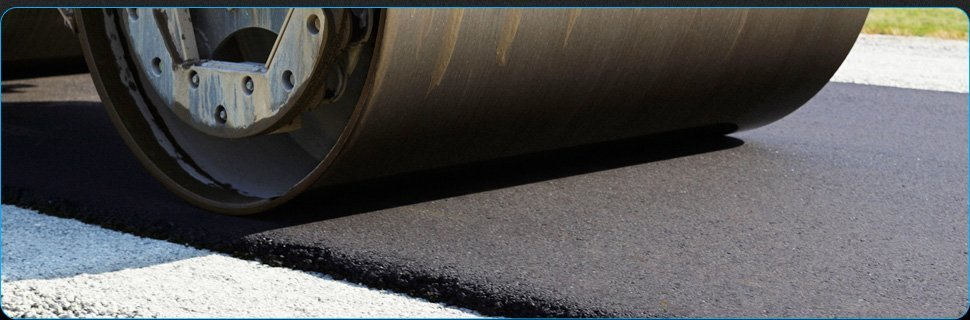 pavement | Flint, MI | Countywide Asphalt Paving | 810-744-2879