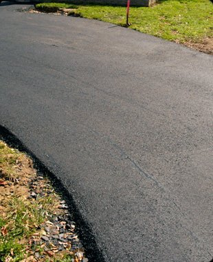 repair | Flint, MI | Countywide Asphalt Paving | 810-744-2879