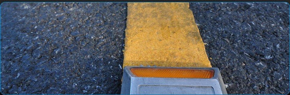 contractor | Flint, MI | Countywide Asphalt Paving | 810-744-2879