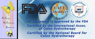 Certification logo and supporting image
