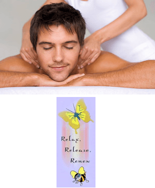Massage | Lakewood, CO | New Choices Plus | 303-989-6889