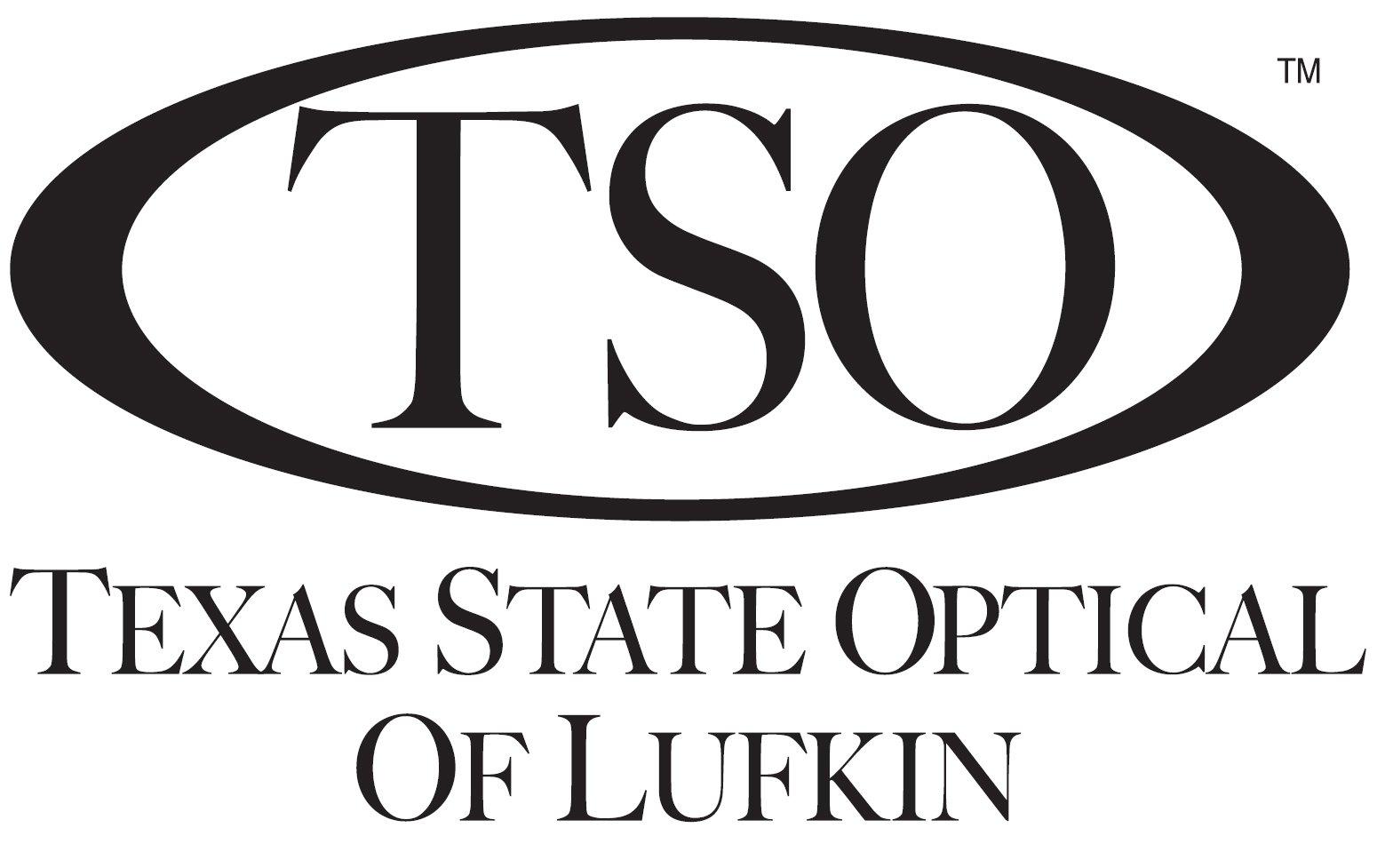 Texas State Optical of Lufkin | Optometry Service Lufkin TX