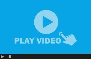 Eureka Dental Center Video