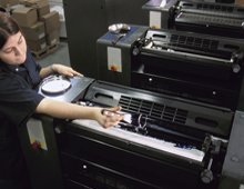 Business Printing - Costa Mesa, CA - PLM Commercial Printing