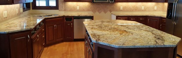 Natural Stone Clean