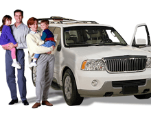 Insurance Agency - Winchester, KY - Lumpkins & Logan Agency - Auto Insurance