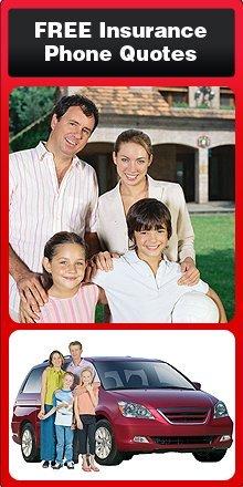 Insurance Agency - Hopewell, VA - A-1 Insurance Agency