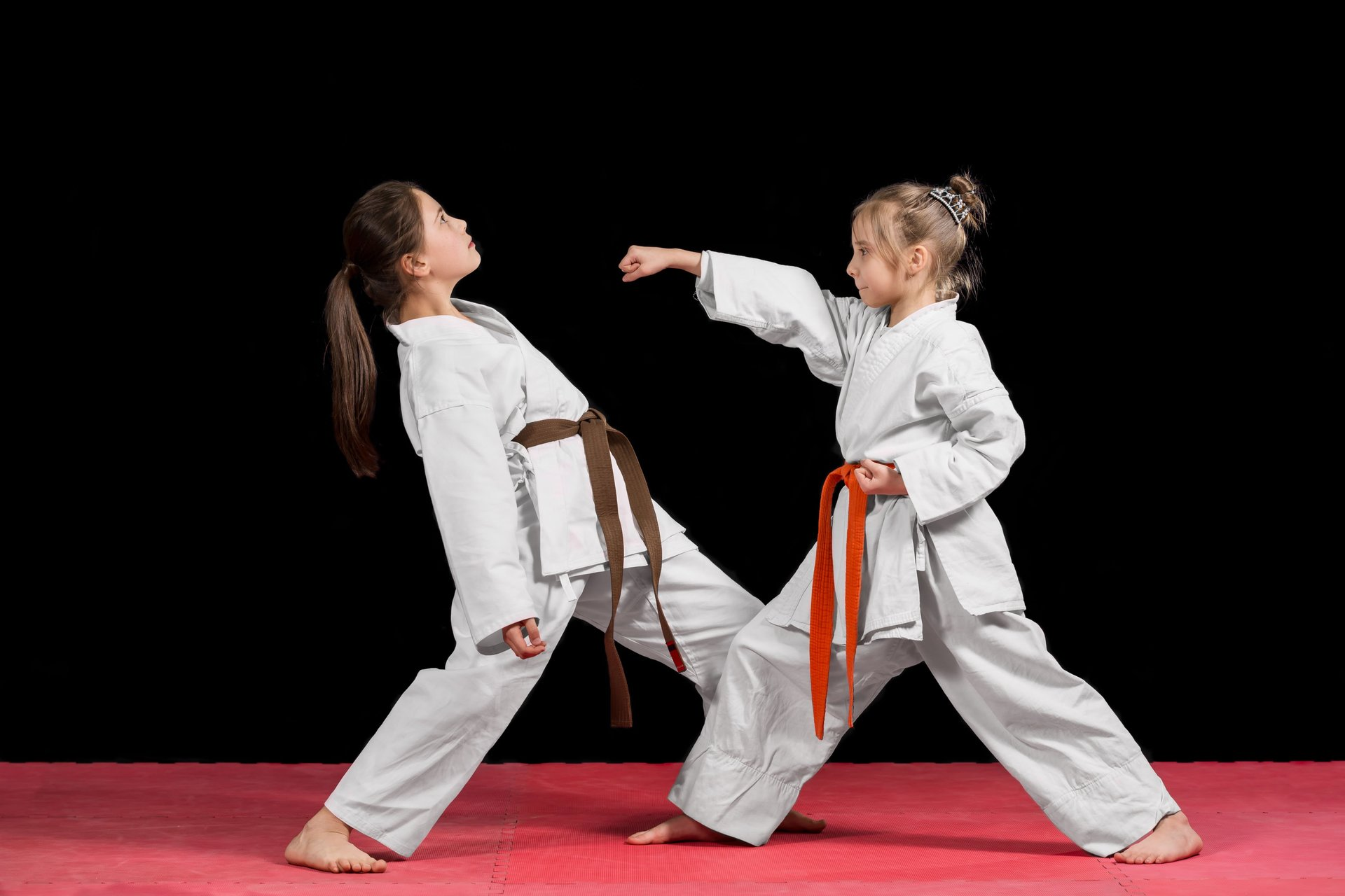 Performance Martial Arts | After-School Programs | Bowie, MD