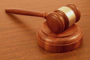 Attorney - Trumbull, CT - William J. Varese
