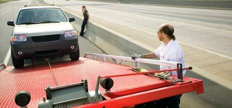 Junk Car Removal   Pensacola, FL   AAA Towing & Transportation, LLC   850-696-2100