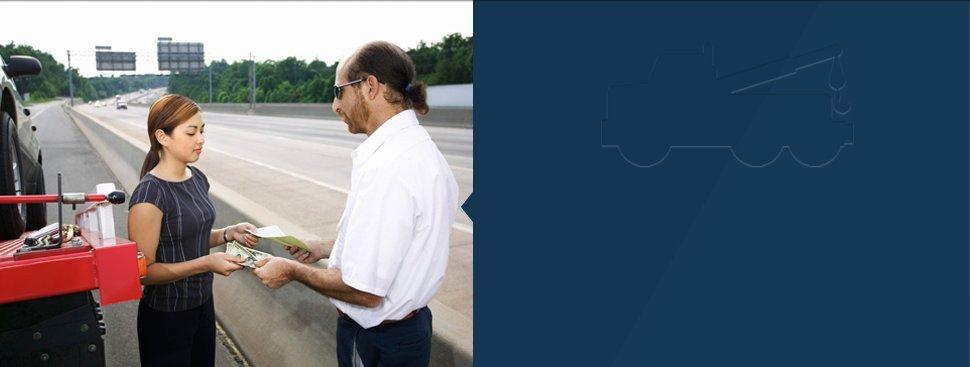 Roadside Assistance   Pensacola, FL   AAA Towing & Transportation, LLC   850-696-2100