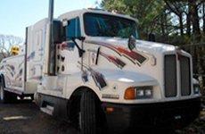 Truck Towing   Pensacola, FL   AAA Towing & Transportation, LLC   850-696-2100