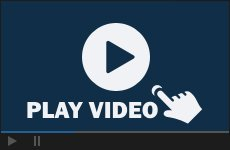 AAA-Towing-&-Transportation-LLC-Video