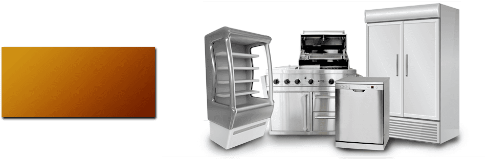 Appliance essex junction Brymova
