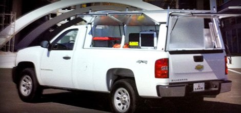 Foglights | Fairfield, CA | Sierra Truck and Van | 707-864-1064