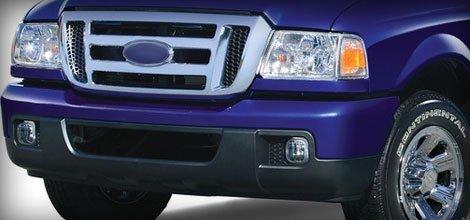 Spray on Bedliners | Fairfield, CA | Sierra Truck and Van | 707-864-1064