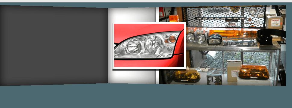 Roof Racks | Fairfield, CA | Sierra Truck and Van | 707-864-1064
