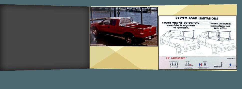 Duraliner | Fairfield, CA | Sierra Truck and Van | 707-864-1064