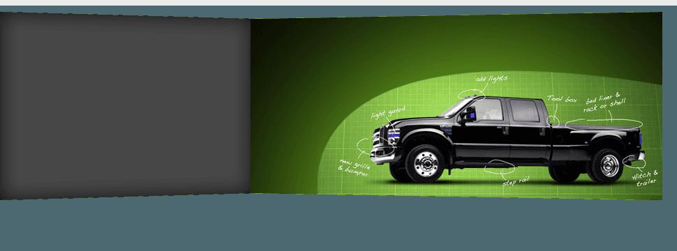 Transfer Tanks   Fairfield, CA   Sierra Truck and Van   707-864-1064