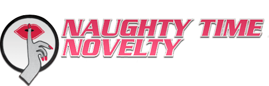 Sex Shop | Clinton Township, MI | Naughty Time Novelty | 586-465-4688