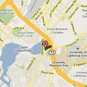 Universal Appliance Co. - 827 Bay Pointe Drive Newport Beach, CA 92782