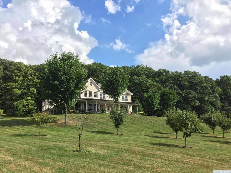 Runaround Farm