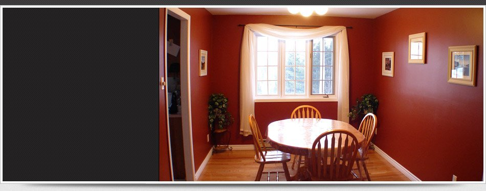Painting & Decorating | Sheboygan Falls, WI | Fasse Decorating Center | 920-467-7840
