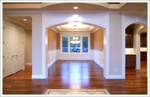 Flooring | Sheboygan Falls, WI | Fasse Decorating Center | 920-467-7840