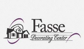Painting & Flooring | Sheboygan Falls, WI | Fasse Decorating Center | 920-467-7840